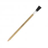 Jakemy Jm Z08 Pas Temizleme Kalemi (D3)