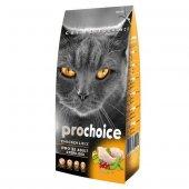 Pro Choice Pro 32 Sterilised Cat Chicken & Rice Tavuklu Pirinçli