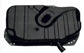 Benzin Yakıt Deposu Uno Sx 89 95 Enjeksıyonlu
