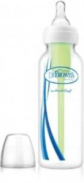 Dr Browns Standart Biberon 250 Ml