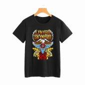 Lynyrd Skynyrd Eagle Unisex Tshirt