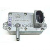 Maf Sensörü Egr Mondeo