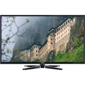 Vestel Tv 48fb5000 48 Satellıte Led Tv