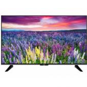 Vestel Tv 50ud8800 50 4k Led Tv
