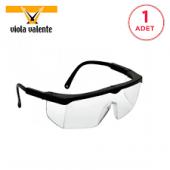 Viola Valente Classıc Gözlük
