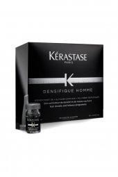 Kerastase Densifique Homme Erkekler Yoğunlaştırıcı Serum 30x6