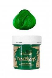 Yarı Kalıcı Saç Boyası Spring Green 89ml La Riche Directions
