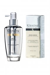 Kerastase Densifique Serum Jeunesse Antioksidan Serum 120ml