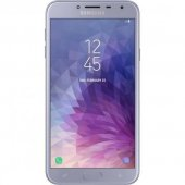 Samsung Galaxy J4 16gb J400f (Samsung Türkiye Garantili)