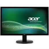 Acer K192hqlb 18,5 Led Hd 5ms Vga Monitör