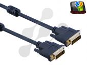 Upt 121 Dvı 24+1 To Dvı 24+1 Kablo 1,8 Mt