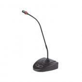 Denox Ast 822 Kürsü Mikrofonu