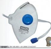 Awon 1400v Ffp1 Maske
