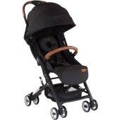 Kraft Flex Bebek Arabası