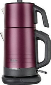 Fakir River Çay Makinesi (Violet)