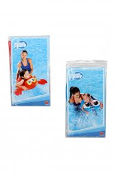 Bestway Hayvan Figürlü Yüzme Simit