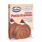 Kenton Pasta Kreması Kakolu 160 Gr