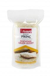 Terme Pirinci Kg.