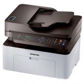Samsung Lazer Sl M2070fw Mono A4 Yazıcı Fotokopi Tarayıcı Fax 128