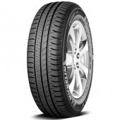 195 55r16 87h (*) Energy Saver Michelin Yaz Lastiğ...
