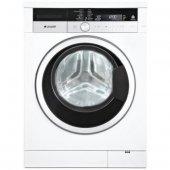Arçelik 7103 Ycm A+++ 1000 Devir 7 Kg Çamaşır Makinası