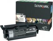 Lexmark T650 T652 Orjinal Toner T650a11e (7.000) Sayfa