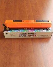 Hp Ce 310 Cf 350 Black Muadil Toner