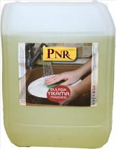 Kıtchen Natural Handy Elde Yıkama Sıvı Bulaşık Deterjanı