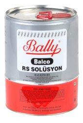 Bally Yapıştırıcı ,6,5 Kg, Sünger,döşeme Yapıştırıcı,rs Solusyon,kapıda Ödeyebilirsiniz