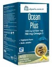 Ocean Plus Omega 3 1200 Mg 50 Kapsül Skt 11 2020