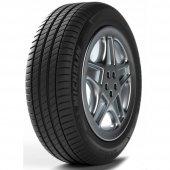 205 55r19 97v Xl (S1) Primacy 3 Michelin Yaz Lastiği