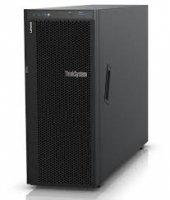 Lenovo Server 7x10a01aea St550 Sılver 4110 8c 2.1ghz 1x16gb 3x300gb 10k Sas 2gb 930 8ı 2x750w Dvd Rw Tower