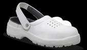 Yeşil Ersa Beyaz Çok Amaçlı Ayakkabı