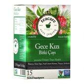 6 Kutu Gece Kızı Bitki Çayı 15 Poşet Çay