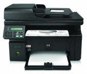Hp Laserjet Pro M1212nf Yazıcı Muadil Toneri 5li Paket