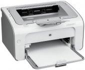 Hp Laserjet Pro P1102 Yazıcı Muadil Toneri 5li Paket