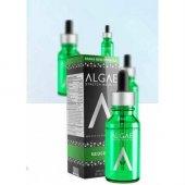 Algae Yosun Özü Yağı 50 Ml X 4 Kutu