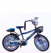 Ciciko 20c 20 Jant Bisiklet Mavi
