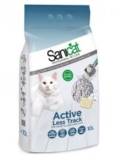Sanicat Active Aktif Oksijen Içerikli Dezenfektan Sabun Kokulu (K