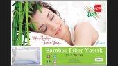 New Teo Yastık Bambu Fiber