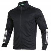 Adidas Cct Club 3s Jkt Cf7970