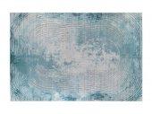 Koyunlu Hali Allegro 05 Mavi 80x150 Cm