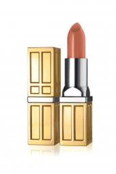 Elizabeth Arden Ruj Beautıful Color Lipstick