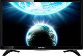 Axen 28&#039 &#039 70 Cm Led Tv