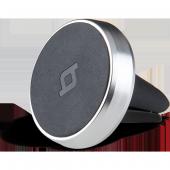 Ttec Easydrive Mini Araç İçi Telefon Tutucu