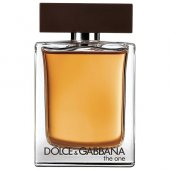 Dolce Gabbana The One Edt 150 Ml Erkek Parfümü