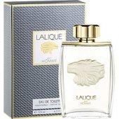 Lalique Pour Homme Edt 125 Ml Erkek Parfümü