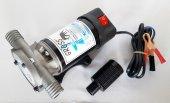 12 Volt Pro Vakumlu Pompa (Yerli Üretim)