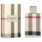 Burberry London Edp 100 Ml Kadın Parfüm