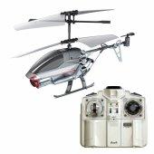 Silverlit Spycam 2 Helikopter